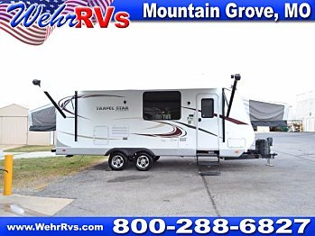 2014 Starcraft Travel Star for sale 300142196