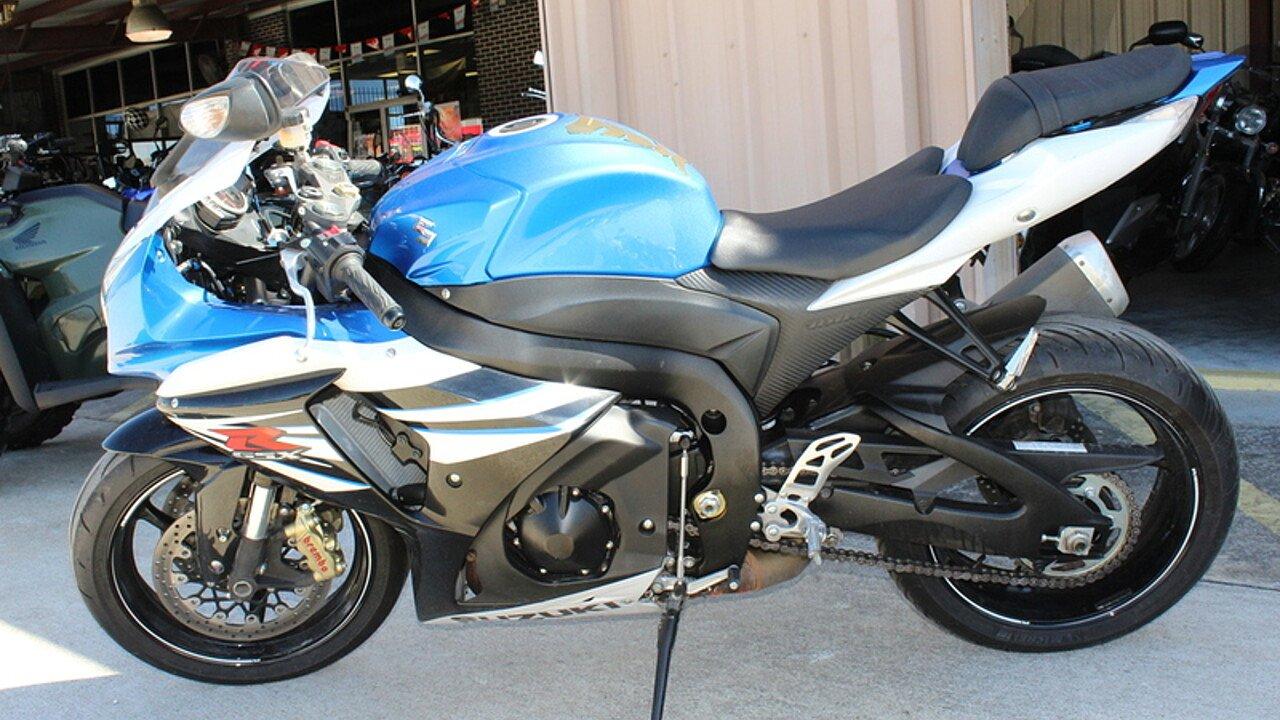 2014 Suzuki GSX-R1000 for sale 200436018