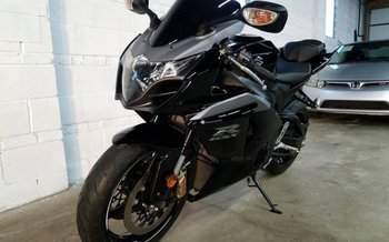 2014 Suzuki GSX-R1000 for sale 200528267