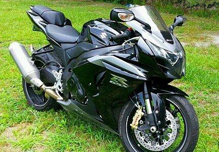 2014 Suzuki GSX-R1000 for sale 200531833