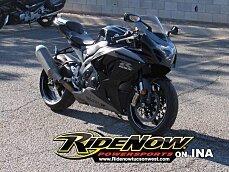2014 Suzuki GSX-R1000 for sale 200574178