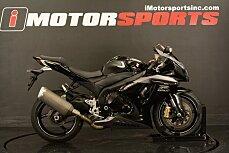 2014 Suzuki GSX-R1000 for sale 200602981