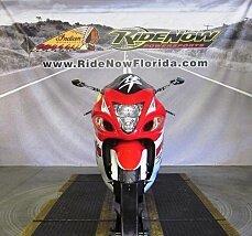 2014 Suzuki Hayabusa for sale 200628008