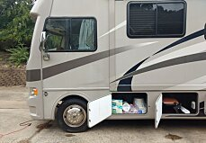 2014 Thor ACE for sale 300171065
