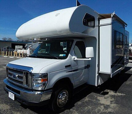 2014 Thor Freedom Elite for sale 300133060