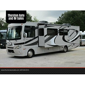 2014 Thor Hurricane for sale 300175442