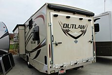 2014 Thor Outlaw for sale 300149322