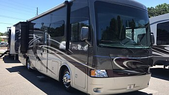 2014 Thor Palazzo for sale 300157086
