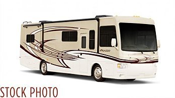 2014 Thor Palazzo for sale 300158836