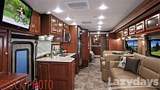 2014 Thor Palazzo for sale 300160650