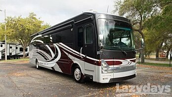 2014 Thor Tuscany for sale 300158844