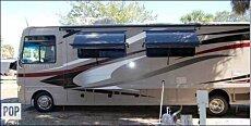 2014 Thor Windsport for sale 300163470