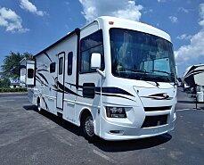 2014 Thor Windsport for sale 300168210