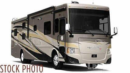 2014 Tiffin Allegro Red for sale 300147850