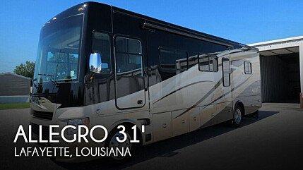 2014 Tiffin Allegro for sale 300165008