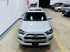 2014 Toyota 4Runner 4WD for sale 100944054