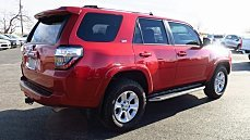 2014 Toyota 4Runner 2WD for sale 100955084