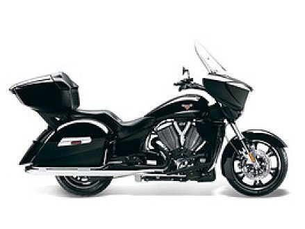 Victory Motorcycles For Sale Motorcycles On Autotrader