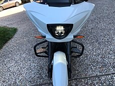 2014 Victory Cross Country for sale 200638158