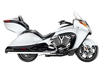 2014 Victory Vision for sale 200361032
