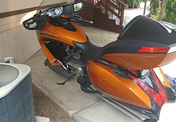 2014 Victory Vision for sale 200508963