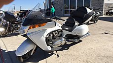2014 Victory Vision for sale 200334104