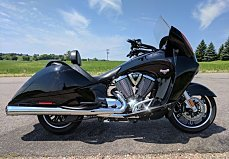 2014 Victory Vision for sale 200485129