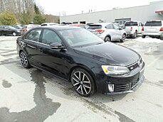 2014 Volkswagen Jetta GLI Sedan for sale 100969434