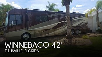 2014 Winnebago Journey for sale 300174234