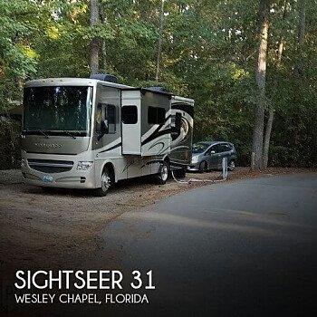 2014 Winnebago Sightseer for sale 300135142