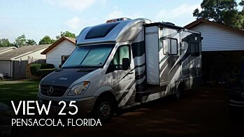 2014 Winnebago View for sale 300167893