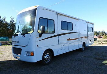2014 Winnebago Vista for sale 300152667
