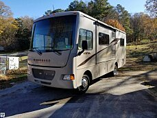 2014 Winnebago Vista for sale 300150280
