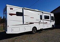 2014 Winnebago Vista for sale 300152667