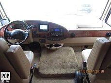 2014 Winnebago Vista for sale 300160621