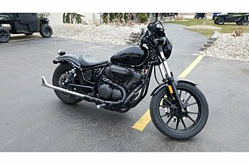 2014 Yamaha Bolt for sale 200563891