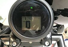 2014 Yamaha Bolt for sale 200455738