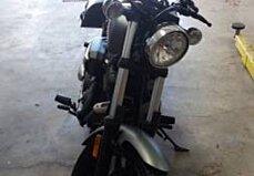2014 Yamaha Bolt for sale 200469727