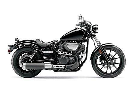 2014 Yamaha Bolt for sale 200469909