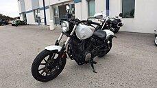 2014 Yamaha Bolt for sale 200492938