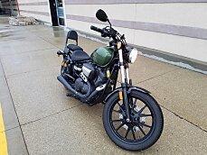 2014 Yamaha Bolt for sale 200530706