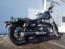 2014 Yamaha Bolt for sale 200536048