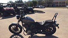 2014 Yamaha Bolt for sale 200545499