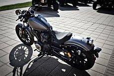 2014 Yamaha Bolt for sale 200569721