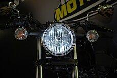 2014 Yamaha Bolt for sale 200578544