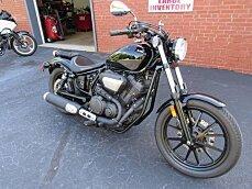 2014 Yamaha Bolt for sale 200583351