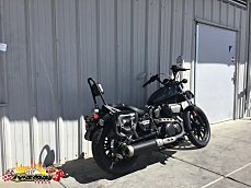 2014 Yamaha Bolt for sale 200593949