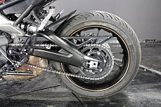 2014 Yamaha FZ-09 for sale 200629689