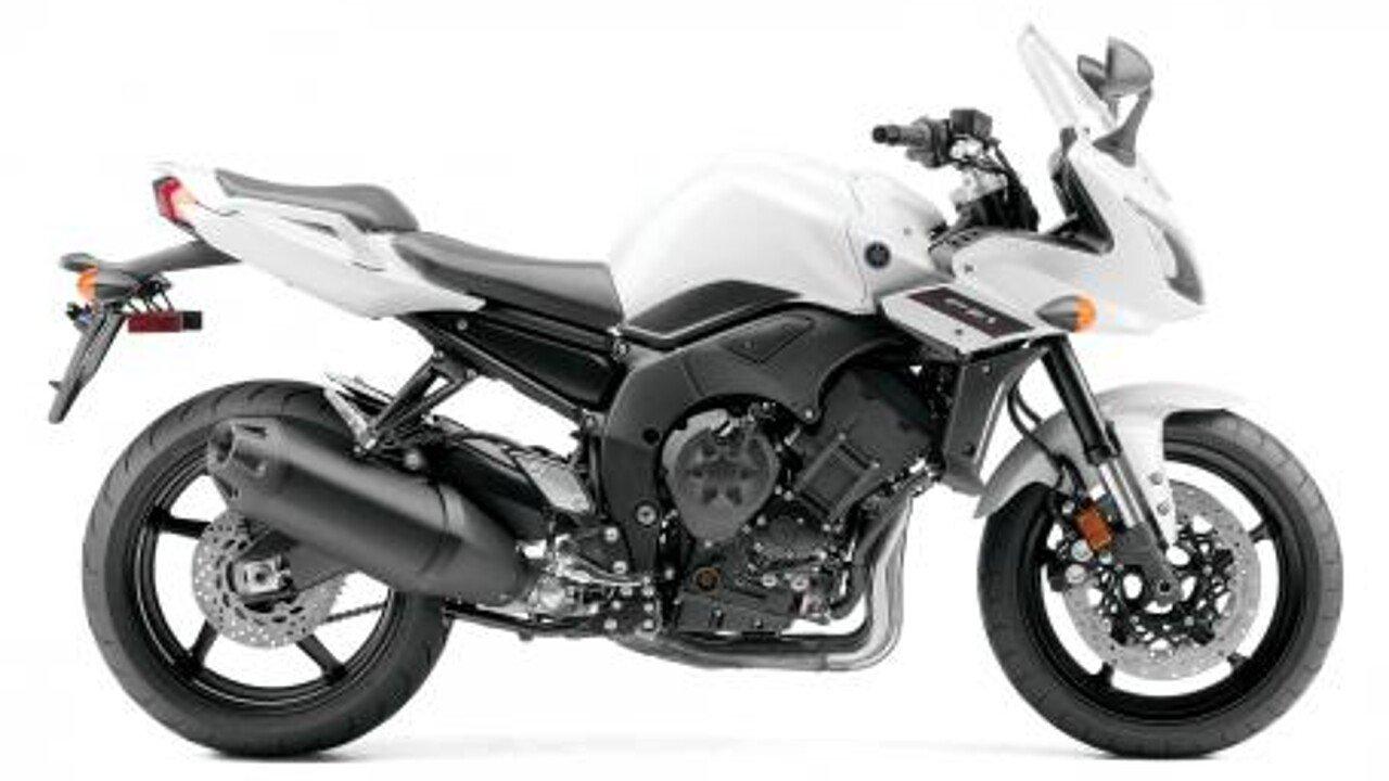 2014 Yamaha FZ1 for sale 200619479