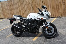 2014 Yamaha FZ1 for sale 200474241